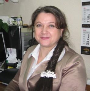 Данилевич А.П.