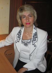 Палієнко М.Г._1